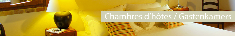 toscane-chambres.bookingmanager.net